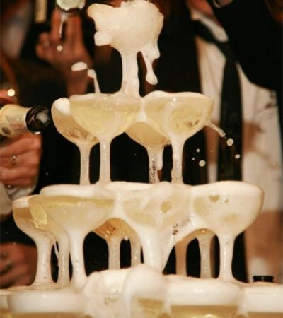 Wine PPT - Masterclasses